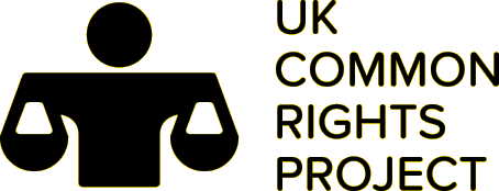 Uk common rights project